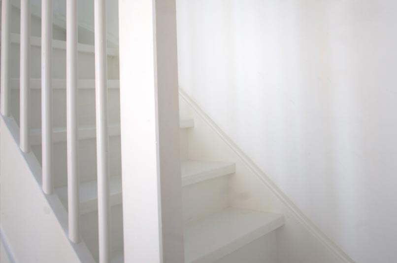 zolder-trappen-mid-afbeelding