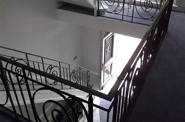 renovatie-trappen